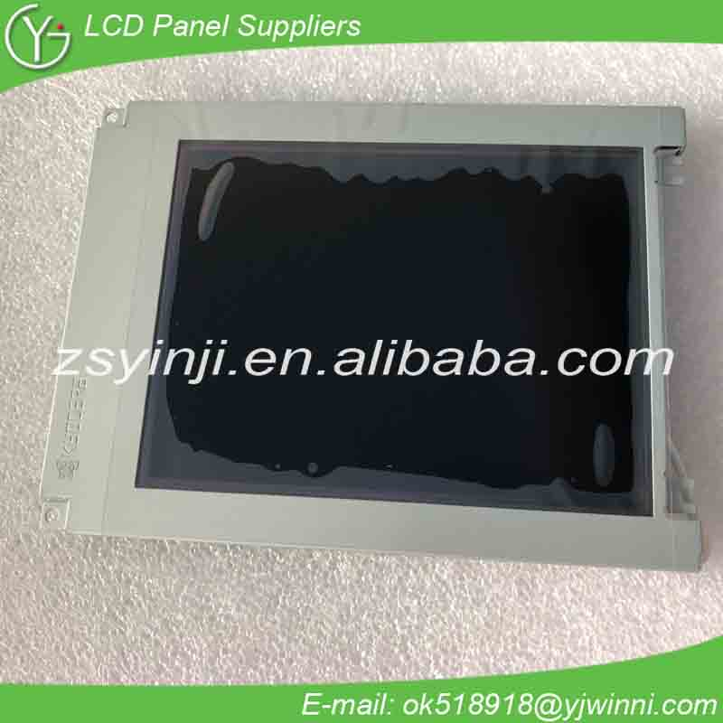 LCD Display Panel KCG057QV1EA-G000   KCG057QV1EA-G000-W