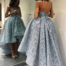 18580a7bd3336 Buy semi formal prom dress and get free shipping on AliExpress.com