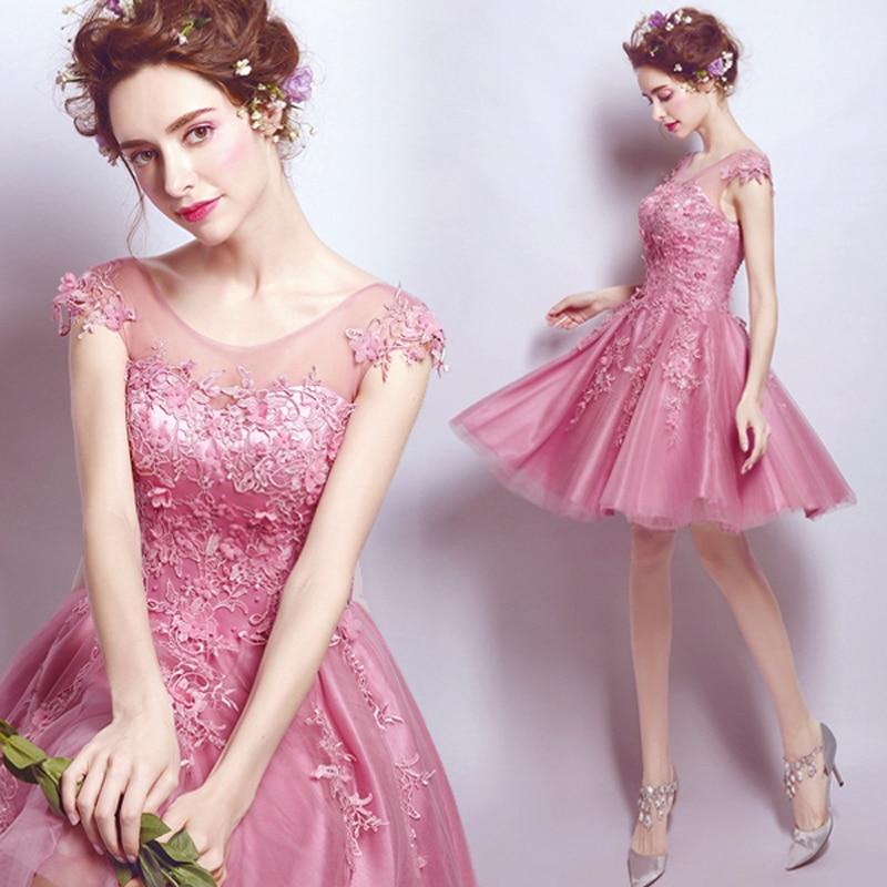 1c155794e1 vestidos lindos baratos online
