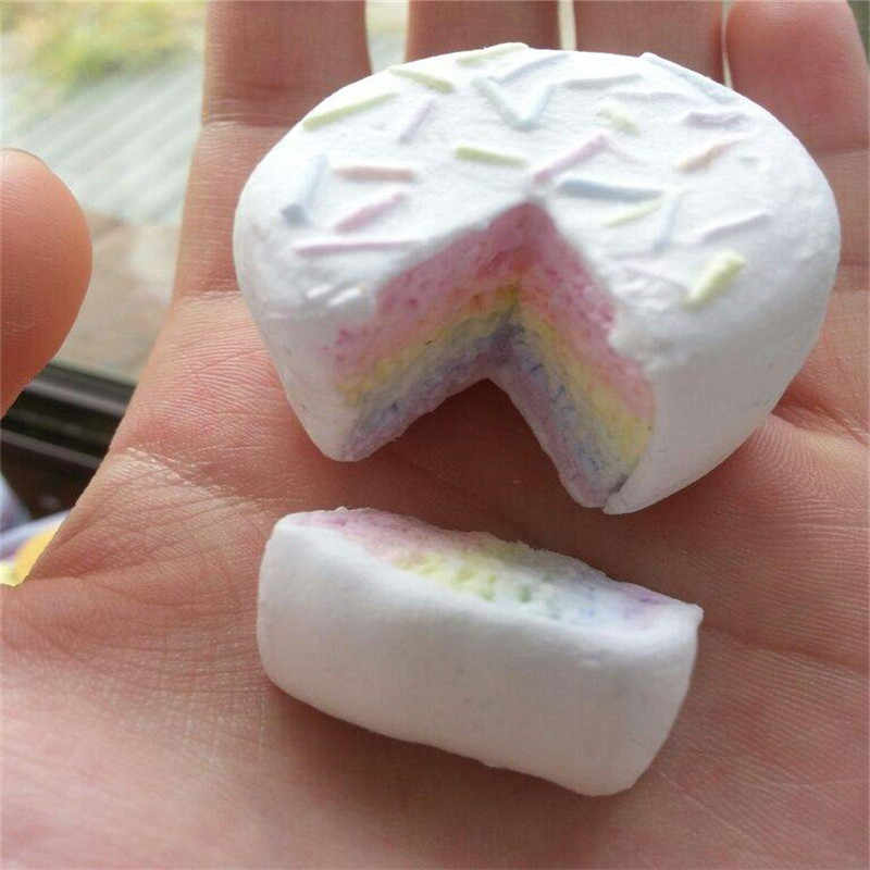 Daiso Soft Clay Lightweight Modeling Air Dry Ultralight Clay kid toys polymer clay Lizunov slime supplies slimes fluffy glue