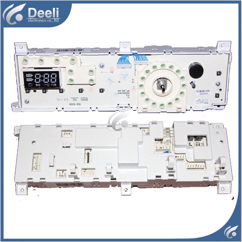 new for    washing machine board computer board 301330700042 TD70-1229E(S) motherboard on sale new upgraded version washing machine motherboard board pc board for samsung xqb70 g85 xqb70 g86 mfs ie6rnin 00 on sale