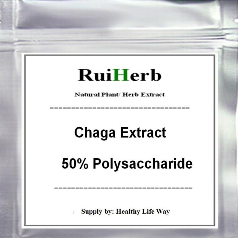 500gram Chaga Extract Powder 50% Polysaccharide free shipping500gram Chaga Extract Powder 50% Polysaccharide free shipping