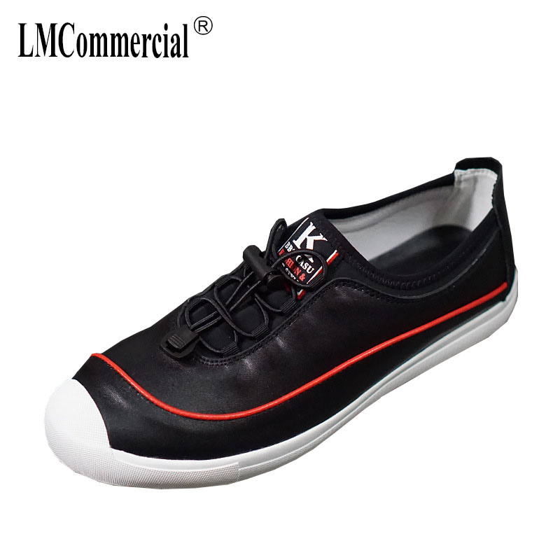 Men's Genuine Leather shoes spring autumn summer all-match cowhide breathable sneaker fashion men casual shoes Leisure male genuine leather men s leisure shoes spring summer all match cowhide soft bottom breathable sneaker fashion men casual shoes male