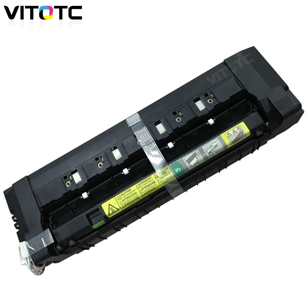 KM C220 C280 C360 Unità Fusore Compatibile Per Konica Minolta Bizhub C 220 280 360 7722 7728 C7722 C7728 Fusore montaggio Kit Copier