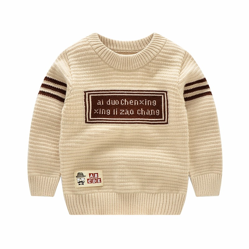Hot Sale Fashion Cute Casual Baby Sweater Pullover Coat New Angora Sweater Soft Long Sleeve Outfits Baby Clothing Free Shipping (11)