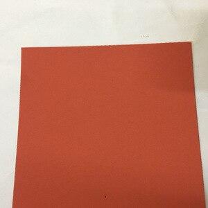 Image 3 - الجملة + بيع عالية الجودة الأحمر الإسفنج تنس طاولة شفرة مطاطية تنس طاولة تنس طاولة تنس طاولة مضرب بينغ بونغ المطاط