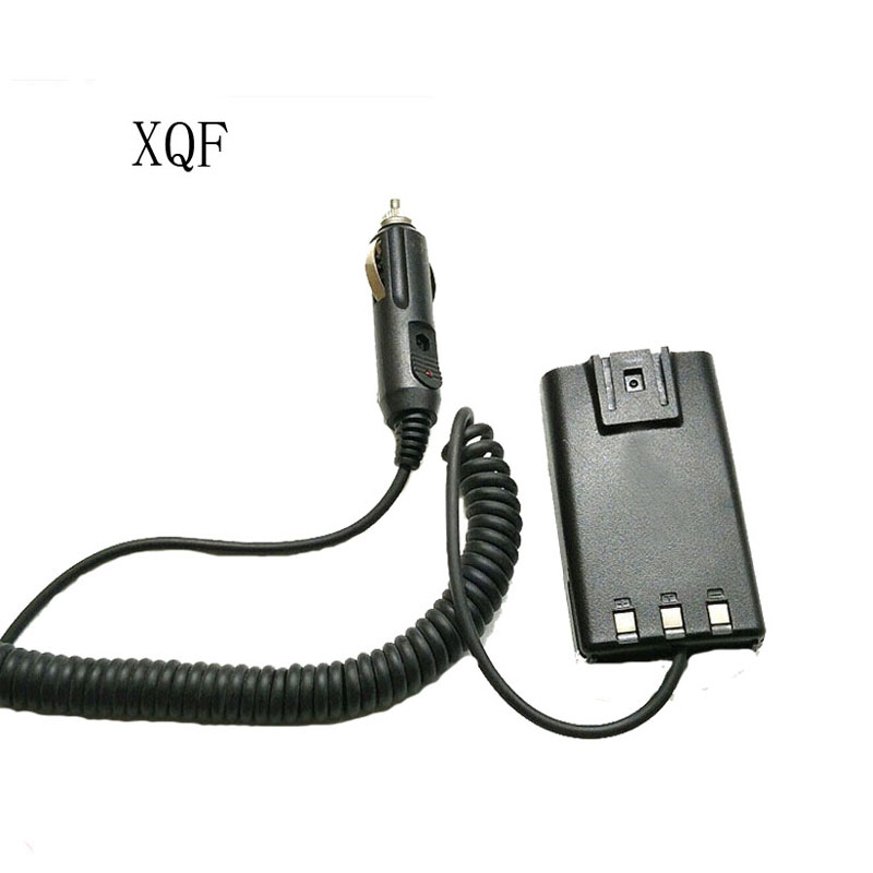 best top hytera pd78 radio accessories brands and get free