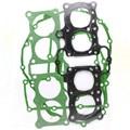 Мотоцикл части головы прокладки цилиндров статора крышки двигателя ремкомплект на Honda CB400 CB-1 CBR400 NC23 замена