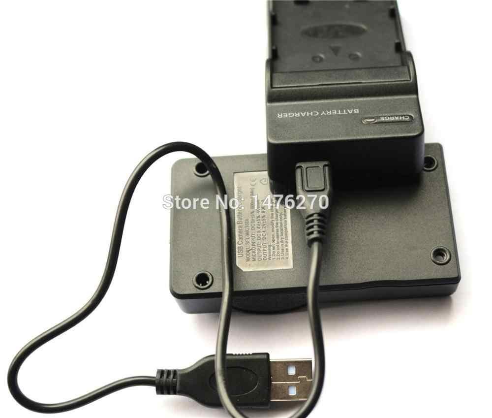 NP-BN1 NP BN1 USB バッテリー充電器ソニーカメラ DSC-QX10 BC-CSN QX100 TF1 TX66 TX200 TX20 DSC-W390/W380 DSC-W650 DSC-W830