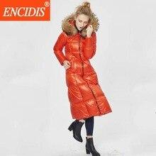 X-long Winter Jacket Women  Plus Size Women Down Coat 2016  New Fashion  Thickening Women jacket Winter Hooded Coats Parka M320