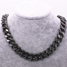 46 centimeters Candy Necklace