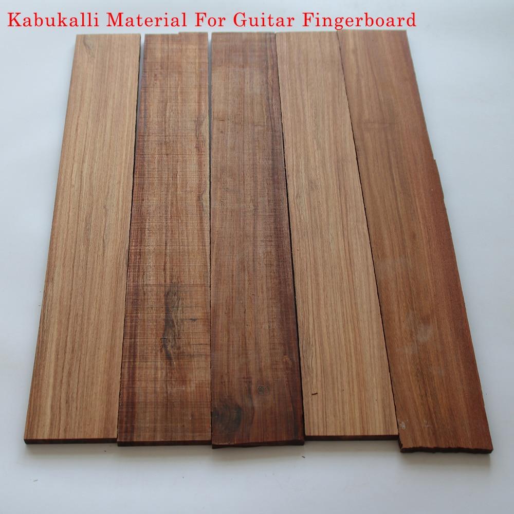 guitar accessories kabukalli material guitar fingerboard original wood guitarra making materials. Black Bedroom Furniture Sets. Home Design Ideas
