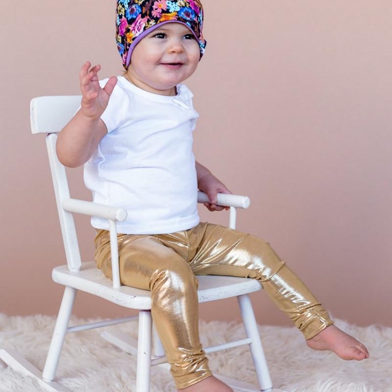 881171187 Chica Legging falda-pantalón pastel faldas bebé niña PRIMAVERA/otoño cálido  polainas de las