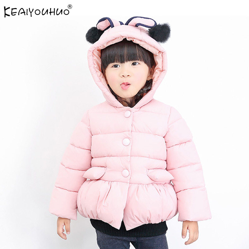 Compare Prices on Long Winter Coats for Girls- Online Shopping/Buy ...