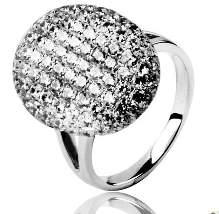Bella swan engagement ring