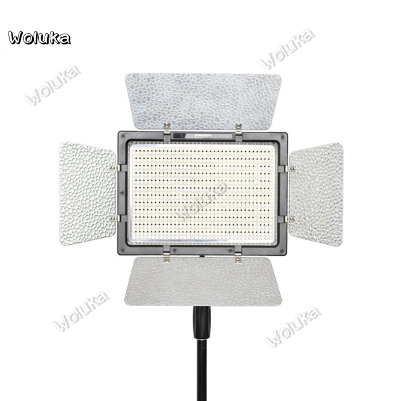 YONGNUO-YN900-YN-900-LED-Video-Light-Photo-Lighting-with-Power-Adapter-High-CRI-95-3200K (1)