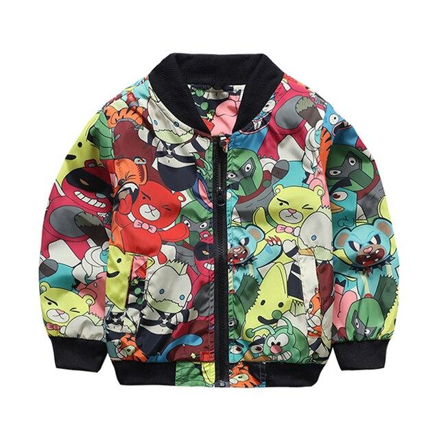 Baby boy одежды весна осень одежда мальчиков пальто свет весенняя куртка для ребенка дети мальчик одежда детская одежда спортивный костюм спортивный костюм мужской спортивный костюм для мальчика куртка детская топы
