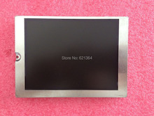 new and original FX050700DSCWDG11  professional lcd sales for industrial screen
