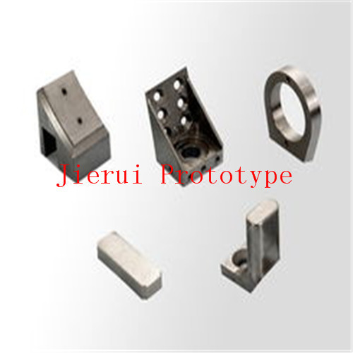 High polish surface prototypes/Mirror polish ABS rapid prototypes service/SLA SLS 3D