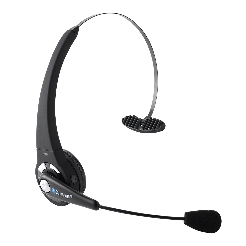 online get cheap trucker bluetooth headset alibaba group. Black Bedroom Furniture Sets. Home Design Ideas