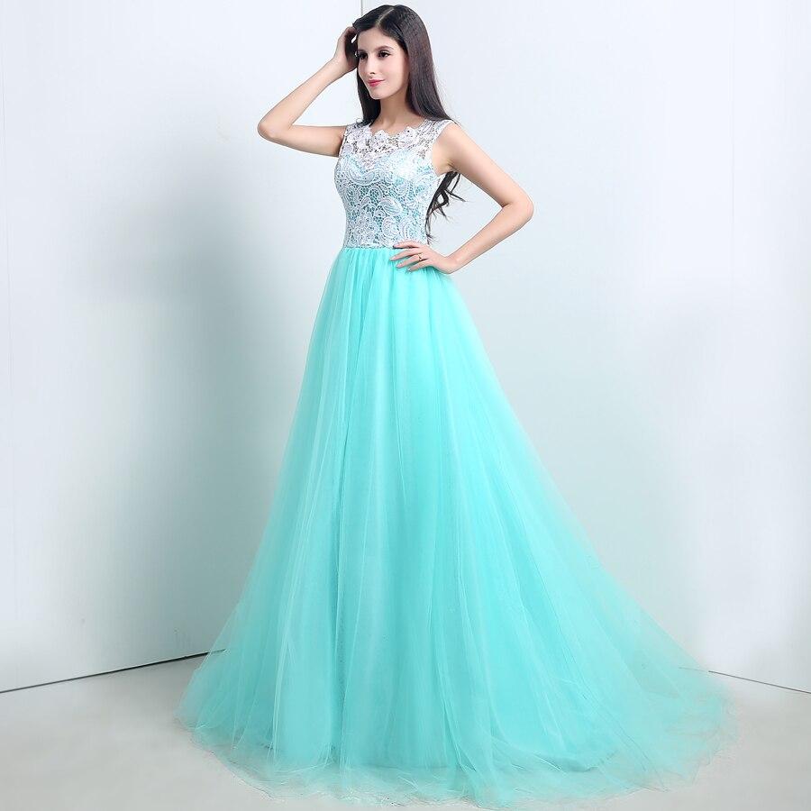 Free Shipping Elegant A Line Off the Shoulder Winter Formal Dresses ...