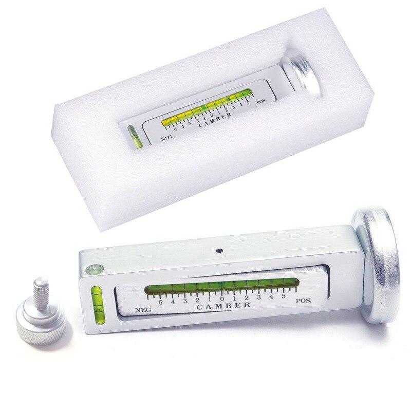 89b87fdc5582d Please allow 1-3cm measuring deviation due to manual measurement. CZ154 (1)  CZ154 (2) CZ154 (3) CZ154 (4) ...