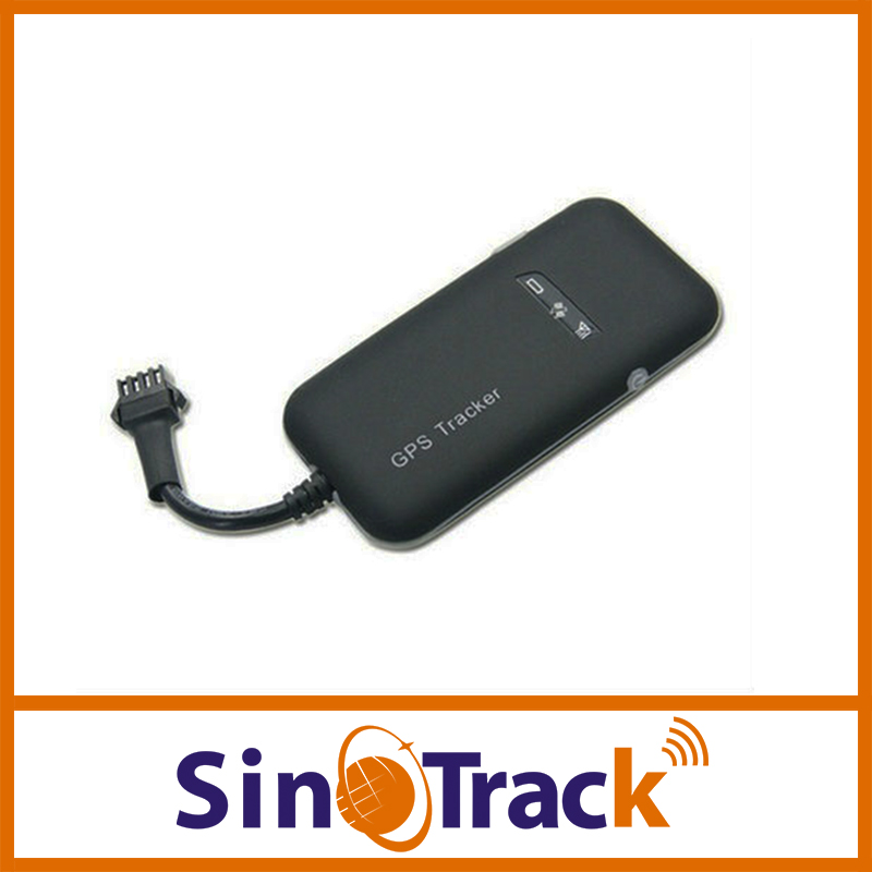 buy best gps tracker gt02a from reliable. Black Bedroom Furniture Sets. Home Design Ideas