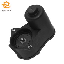 Best price 12TORX TEETH ELECTRIC SERVO PARKING BRAKE CALIPER MOTOR FOR VW B6 AUDI OE 3C0998281A 3C0998281B 32330208 3C0998281
