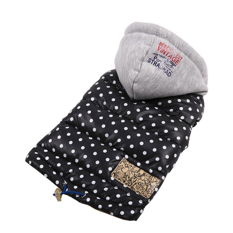 Autumn-Winter-Dog-Clothes-For-Small-Dogs-Chihuahua-Waterproof-Hooded-Puppy-Cat-Dog-Coat-Jackets-Warm (1)
