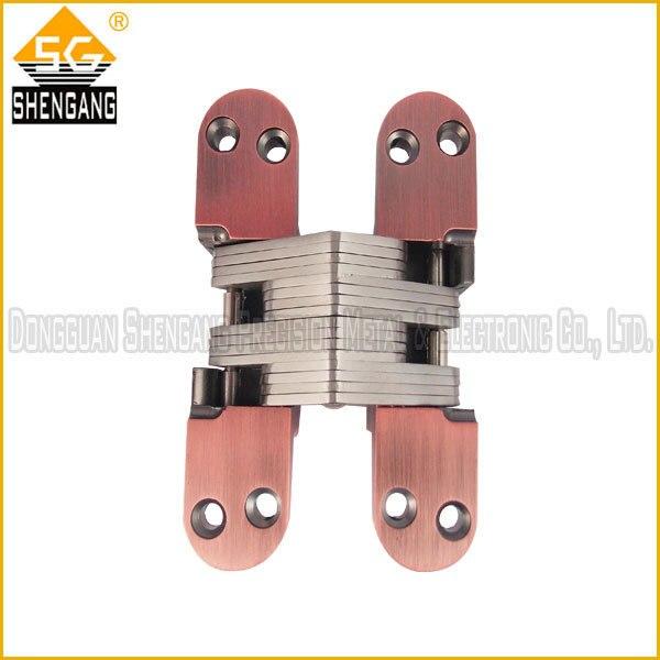 soss hinges door hinges concealed hinges hardware fuiniture types of hinges 180 degree hinge stainless steel hinge