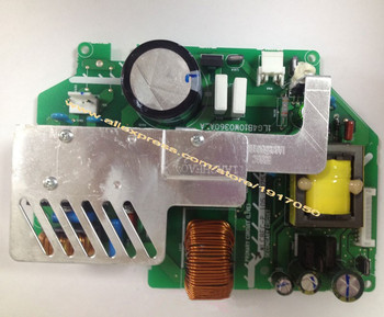 Projector Parts For EIKI LC-XB43N Main Power Supply(1LG4B10W0360A)