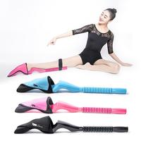 ABS Detachable Ballet Foot Stretch for Dancer Massage Stress Stretcher Arch Enhancer Dance Gymnastics Ballet Fitness Accessories