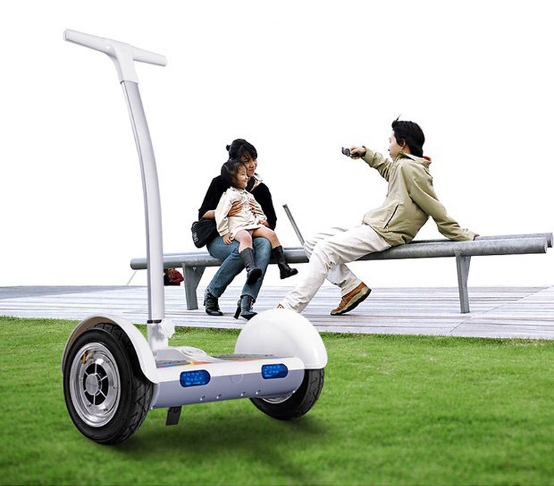 Drift-hoverboard-scooter-10-2-wheels-electric-standing-scooter-with-handrail-Smart-Motorcycle-self-balancing-electric