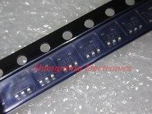 20 piezas LMV321 321 SOT 23 5 IC