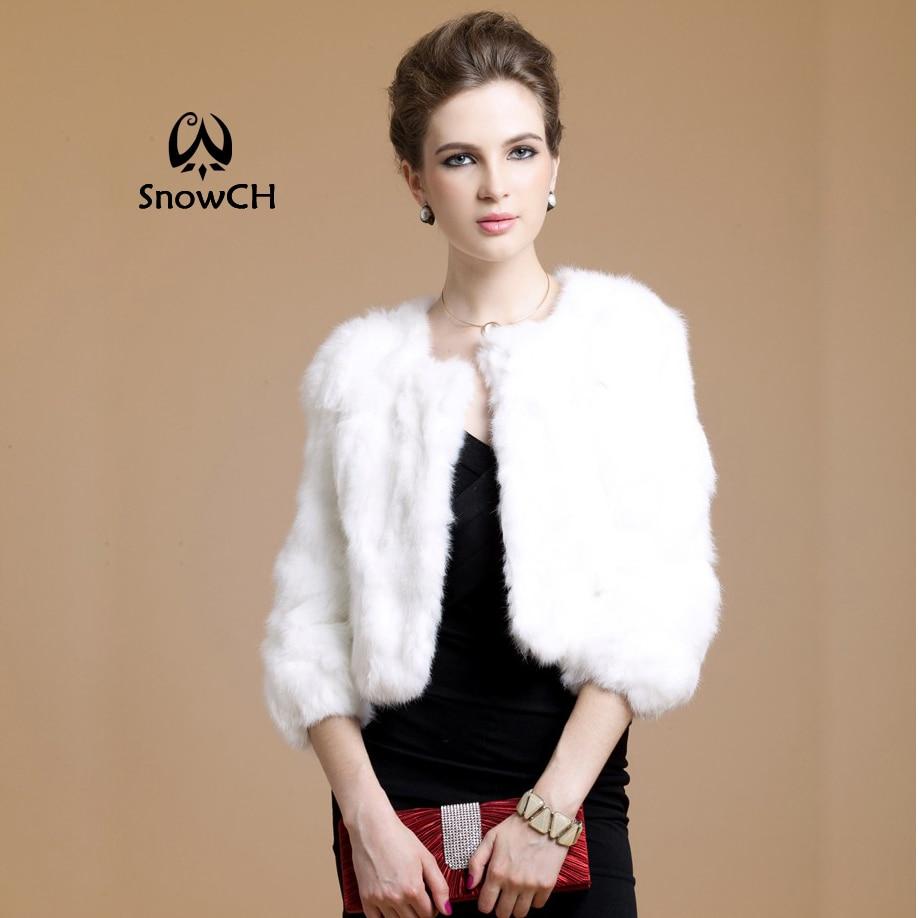 Fur Coat Retailers Promotion-Shop for Promotional Fur Coat
