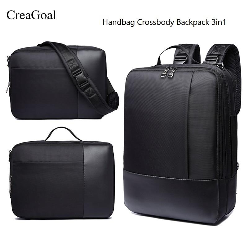 2018 New Men Backpack Design Men Business Fashion Message Back pack Teenager College Student Travel School Bags Mochila Leisure все цены