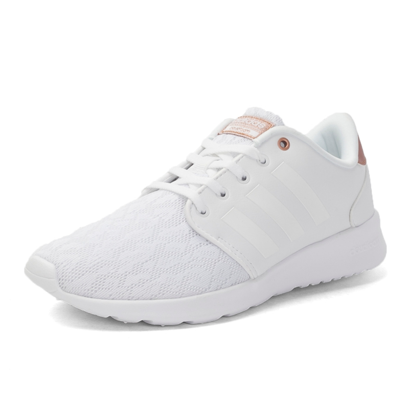 Adidas Daily QT LX Women's neo Shoes White