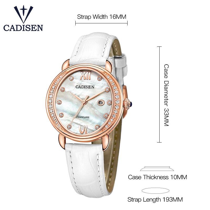 Merk Gratis horloge Luxe