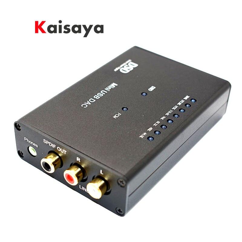 Unterhaltungselektronik Digital-analog-wandler Ak4490 Jrc4580 Dsd256 Usb Otg Dac Externe Audio Karte Xmos Xu208 Mit Kopfhörer Amp Koaxial Dop Natiw Dsd Hifi Stereo Amp T0034 Moderater Preis