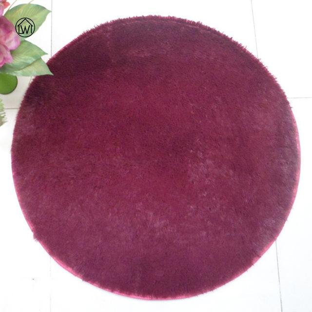 Soft-Fluffy-Thick-Velvet-Round-Carpet-40-80cm-Anti-skid-Toilet-Floor-Mat-Bedroom-Kitchen-Doormat.jpg_640x640 (8)