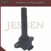 JESBEN Free shipping & New Manufactured H6T11272 Ignition Coil For YAMAHA FXHO SHO FX 1800 NO# H6T11272