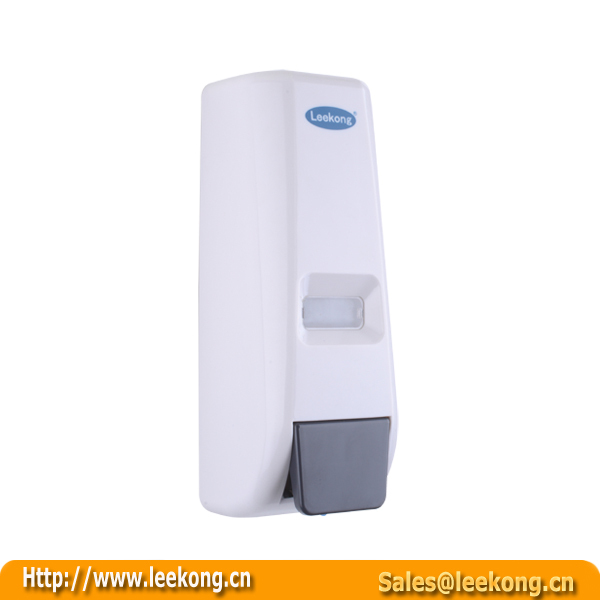 Superb 400Ml Alcohol Gel Toilet Seat Sanitizer Dispenser Water Pdpeps Interior Chair Design Pdpepsorg
