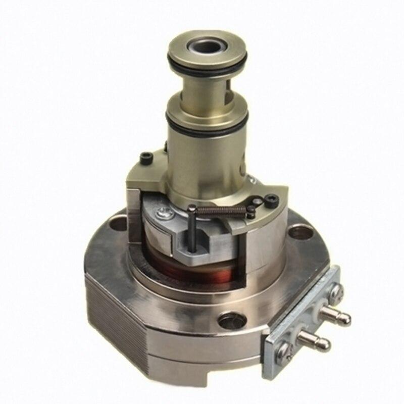 Pièces de moteur Diesel d'actionneur de moteur de PT normalement fermées 3408326 pour le groupe électrogène 300-800KW K19 K38 K50 CUMMINS générateur