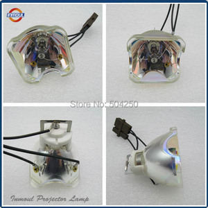 Image 1 - Inmoul החלפת מקרן מנורת הנורה VT70LP עבור NEC VT37 / VT47 / VT570 / VT575