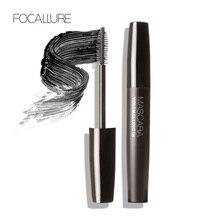 New 1 pc Lengthening Eye Makeup Mascara Black Mascara Waterproof Thick Eyelash Extension Cosmetic Tool Long Lasting Mascara