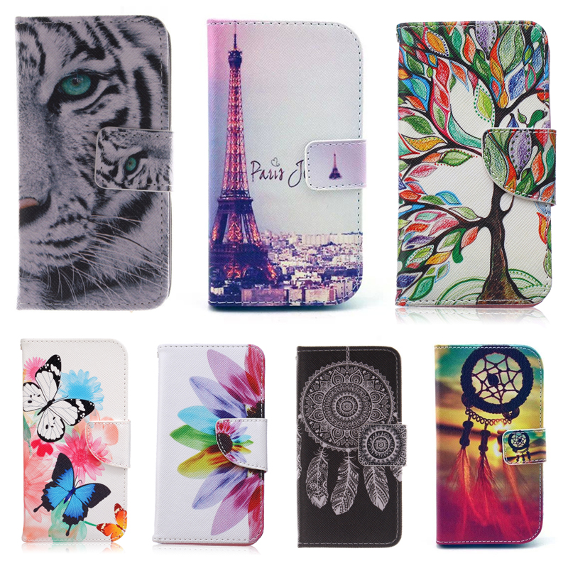 Aliexpress.com : Buy Case For coque Samsung Galaxy J3 Case