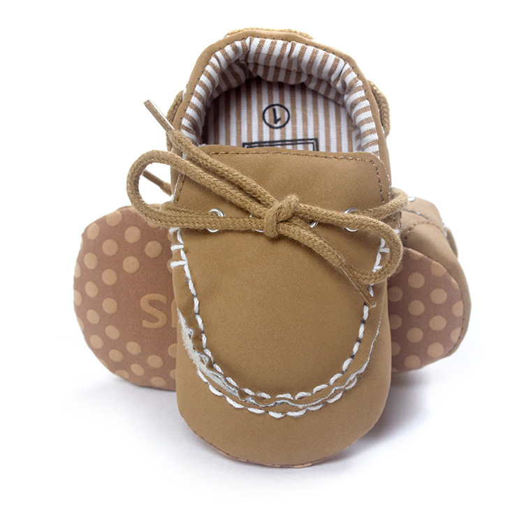Fashion-Beige-Sneakers-Newborn-Baby-Boy-Girl-Shoes-Casual-Sport-Toddler-Shoes-Infant-Shoes-First-Walkers-4