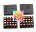 5 шт./лот Дисплей ic для iPhone 5S 5GS 5C 6 6 Г 6 P 6 плюс 6 + U3 T13BAQNFI 65730AOP 65730 20pin ЖК-экран чип