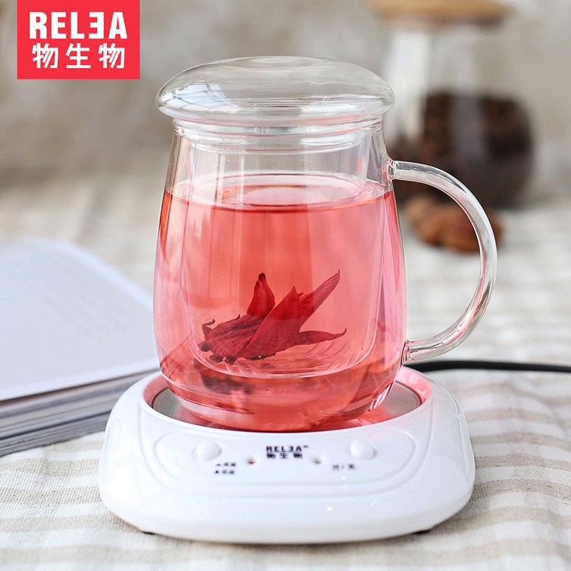 Electric Kettle combo Personal Glass Electric constant temperature Teapot Insulation Glass Electric Kettle Adjustable Tea Set Electric Kettle combo Personal Glass Electric constant temperature Teapot Insulation Glass Electric Kettle Adjustable Tea Set