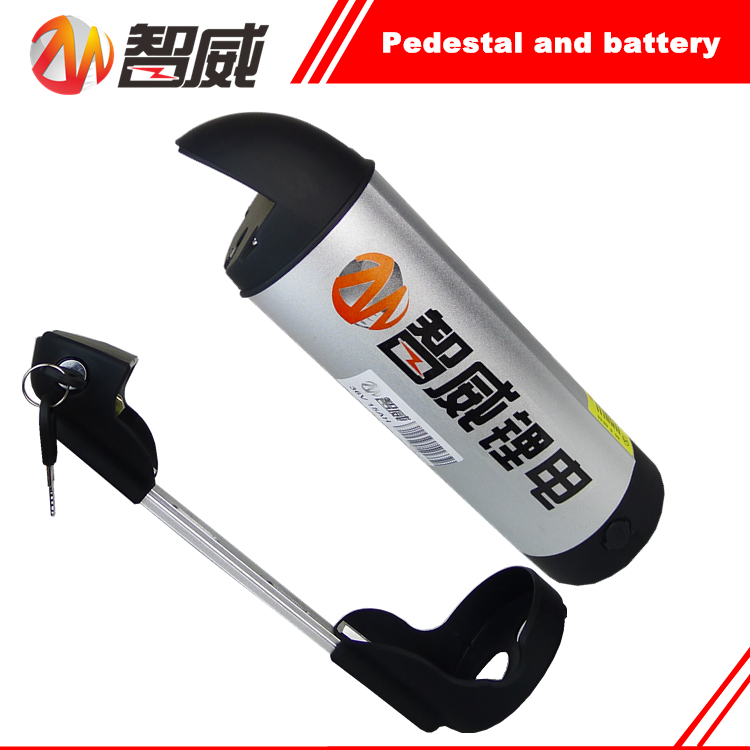 48V 12AH Lithium ion Li ion Rechargeable chargeable battery for electric bikes (50KM) and 48V Power source (FREE charger) in 12 ah 856085 2 3 7v large capacity lithium polymer battery charger for mobile charging treasure rechargeable li ion cell
